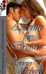 Appetite For Desire