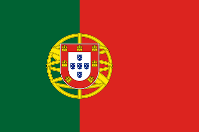 Portugal Best Banner