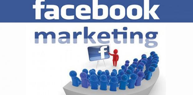 http://www.ambyaberbagi.com/2016/01/strategi-pemasaran-efektif-melalui-facebook.html