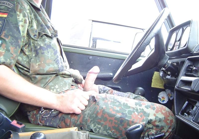 http://2.bp.blogspot.com/-XPxSi5gb9Bg/UM8L1SGnaCI/AAAAAAAB51o/DWQDt_VukQU/s1600/Germany.jpg