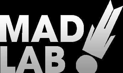 Mad-Lab