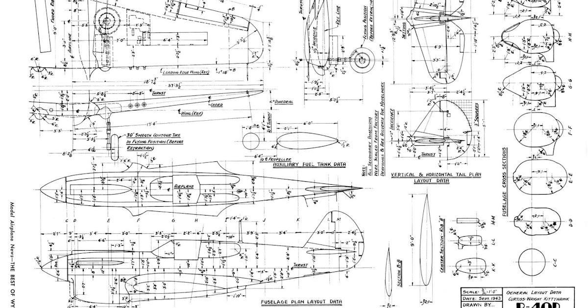 mercedes benz truck wiring diagram schemes