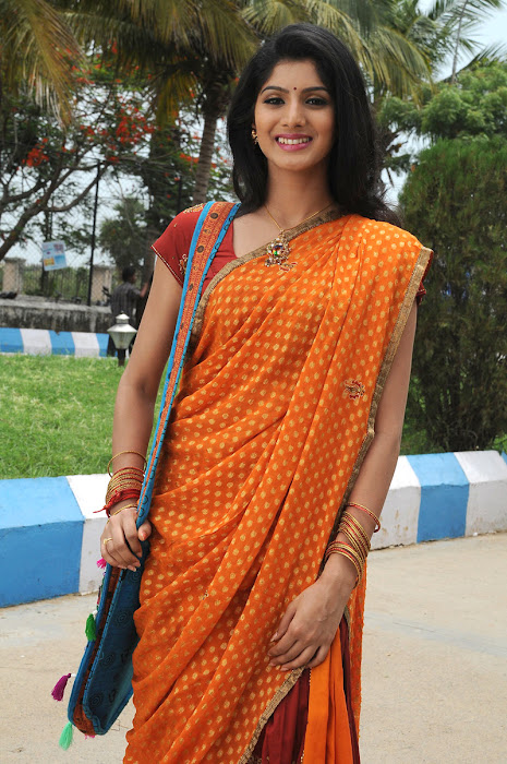 joshna in saree actress pics