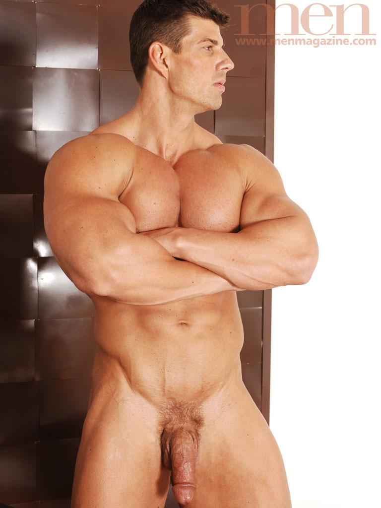Consider, that Zeb atlas nude cute pics know
