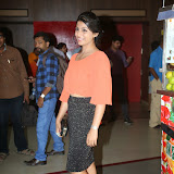 Clebrrities At Drishyam Premier Show (11)