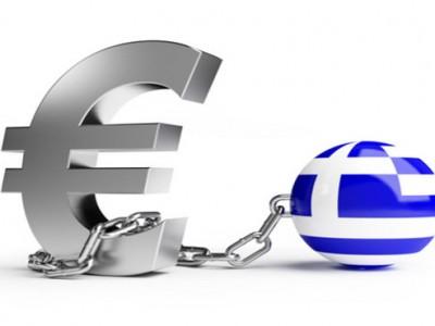 Actualidad jur dica hoy ajh y qu pasa si grecia se va for Oficina virtual aeat