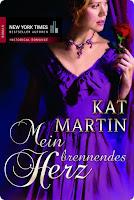 http://www.amazon.de/Mein-brennendes-Herz-Kat-Martin-ebook/dp/B00ARD6Y9G/ref=sr_1_3?ie=UTF8&qid=1439318582&sr=8-3&keywords=kat+martin+mein+wildes+herz