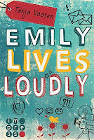 Amazon: Emily lives loudly