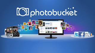 armazenar fotos