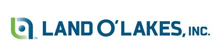 Land O'Lakes Internships