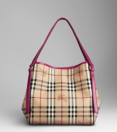 729e5e496c4d Burberry - Pre-order On-going (May 2013)