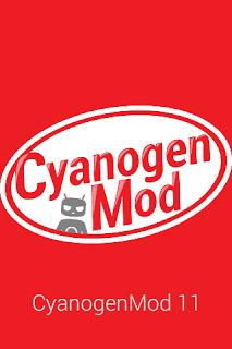 Install CyanogenMod 11 Kitkat Untuk Samsung Galaxy Ace 3 (GT-S7270/GT ...