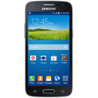 Samsung Galaxy Core LTE G386W Price  Mobile Specification