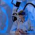 Estimulador magnético poderá transmitir pensamentos no futuro! - Pesquisa em Estrasburgo, na França, permitiu a comunicação entre dois cérebros. Sistema já foi usado para tratar doenças como a depressão.