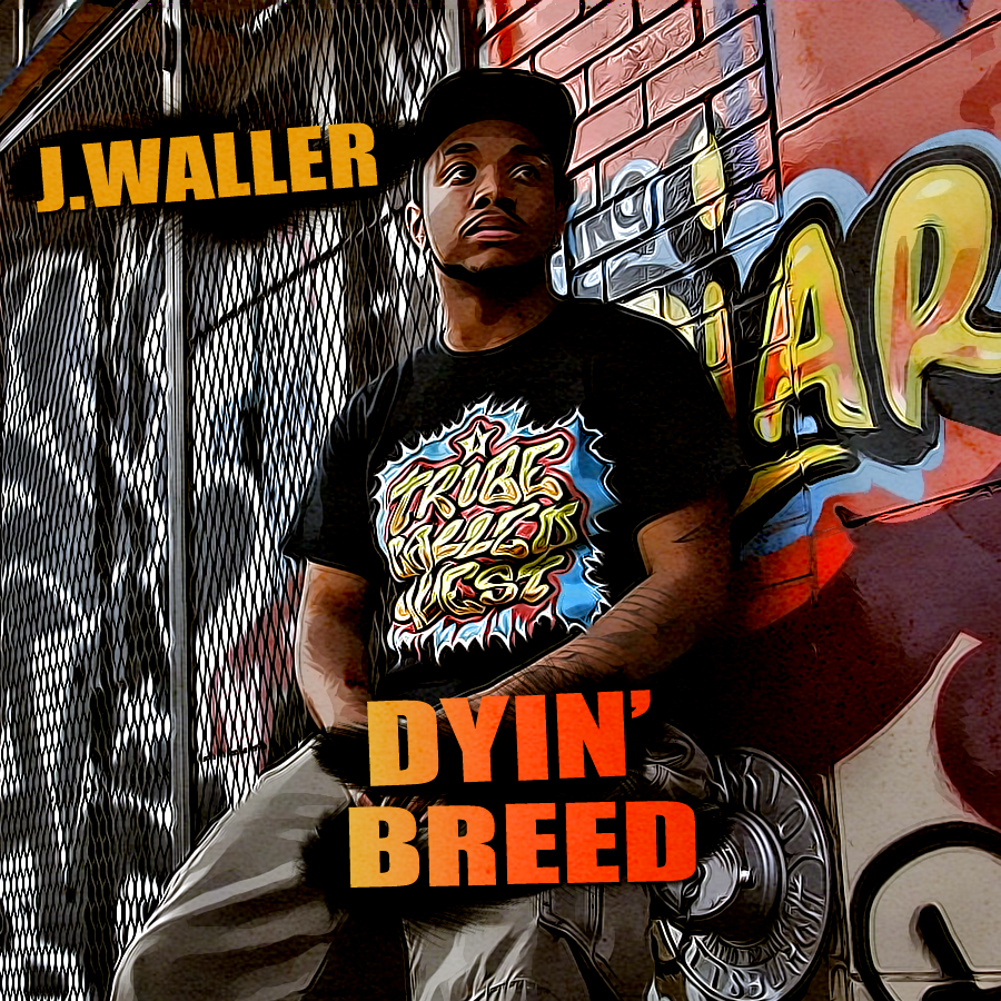 waller singles Dr alyn e waller, senior pastor of enon tabernacle baptist church and his fresh anointing choir of millennials have maintained a successful streak at radio with previous singles holy, holy and oh, how i love jesus featuring multiple award-winning artist john p kee fresh anointing is delivering fresh artistic.