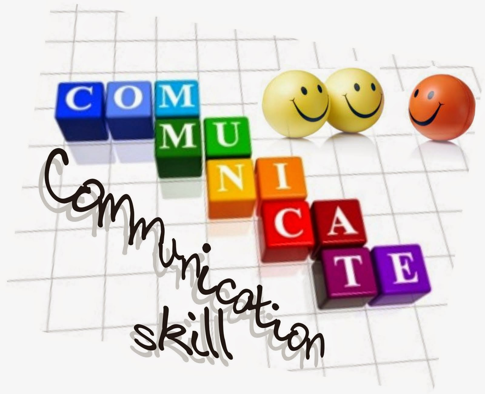 how does the movie crash show interpersonal communications Interpersonal skills are what you use to interact with people here is a list of the top abilities that employers are this way, you're showing what you accomplished rather than simply what you did one of the most important interpersonal skills in any job is communication whether you work in it.