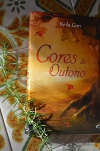 "Link para o Blog ""Cores de Outono"""