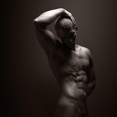 desnudos-masculinos-arte