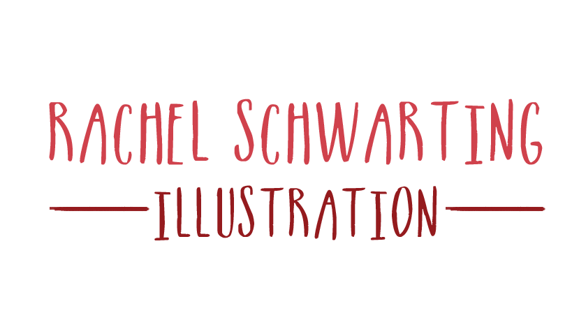 Art of Rachel Schwarting
