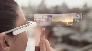 Señalización digital el negocio del futuro