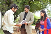 Mounam movie new photo gallery-thumbnail-11