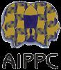 AIPPC