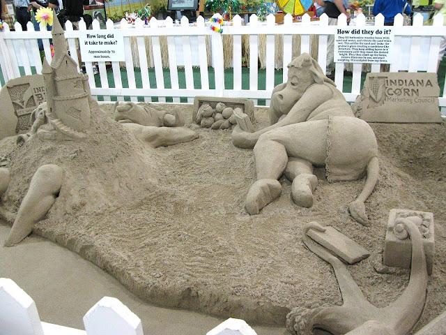 amazing-sand-sculpture-3
