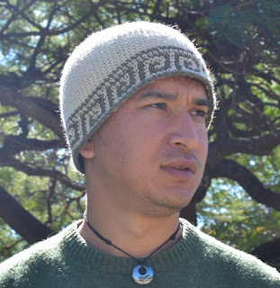 https://www.etsy.com/au/listing/245234034/crochet-beanie-pattern-geometric-wave?ref=shop_home_active_1