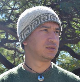 https://www.etsy.com/au/listing/245234034/crochet-beanie-pattern-geometric-wave?ref=shop_home_active_1