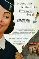 SHEAFFERS