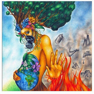 Μητέρα Γη!