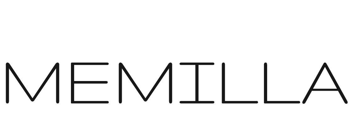 Memilla