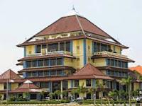 Profil Universitas Airlangga | UNAIR