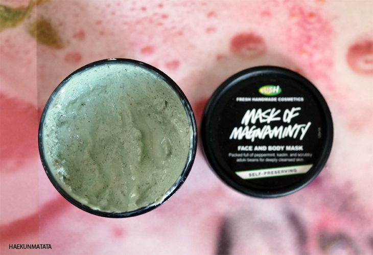 lush_mask_of_magnaminty_review_for_acne_skin