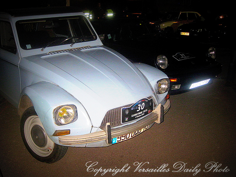 Used Cars Lowell Ar