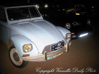 Used Cars Lowell Nc