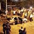 Bomb blasts in Mumbai :(