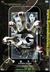 http://2.bp.blogspot.com/-XQQGyZuiTLs/UOsOmUGbasI/AAAAAAAADrw/2awE4lL91RM/s640/3G-2013-first-look-and-posters-207x300.jpg