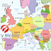 Cherry Mobile Europe Operations via JiaYu Acquisition, Imminent!