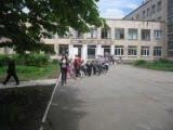 Poltava School#13