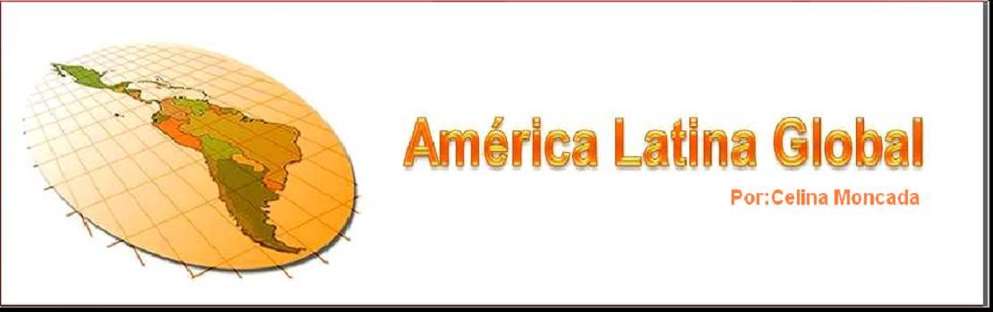 América Latina Global