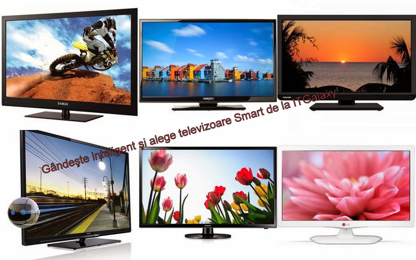http://www.itgalaxy.ro/televizoare/