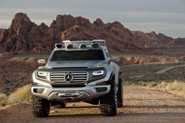 Mercedes-Benz G-Class Concept.jpg