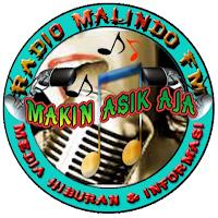 setcast|MalindoFM Online