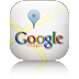 Google Maps 6.5 for Android