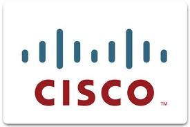 Download Ebook Cisco Bahasa Indonesia Gratis