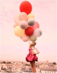 Dreams ♥!