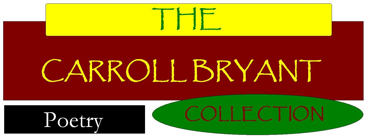 The Carroll Bryant Collection