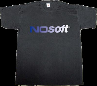 microsoft nokia obsolete t-shirt ephemeral-t-shirts