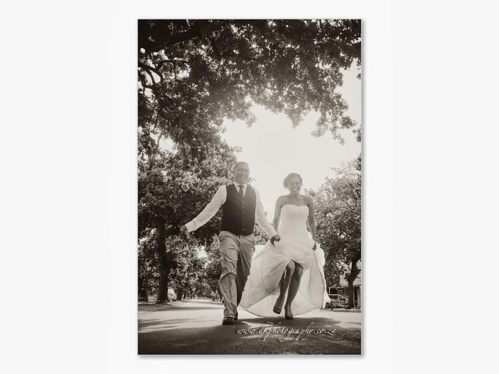 DK Photography Slideshow1-12 Preview | Elanor & Delano's Wedding in Stellenrust Wine Estate  Cape Town Wedding photographer
